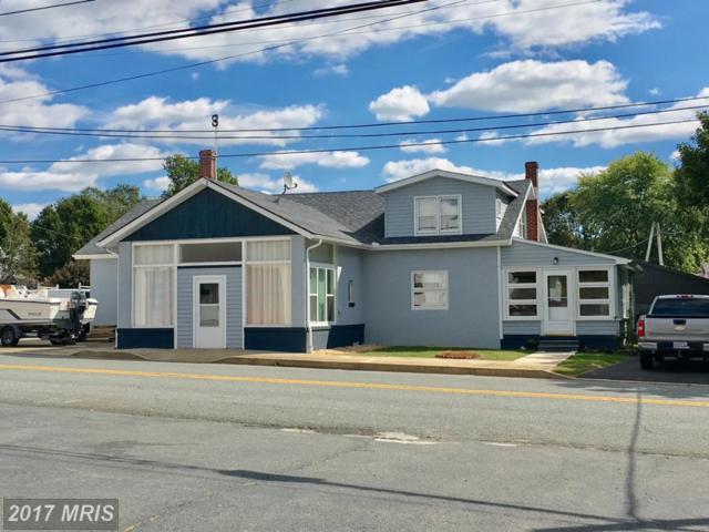 214 Lock Street, Chesapeake City, MD 21915 (#CC10090039) :: Pearson Smith Realty