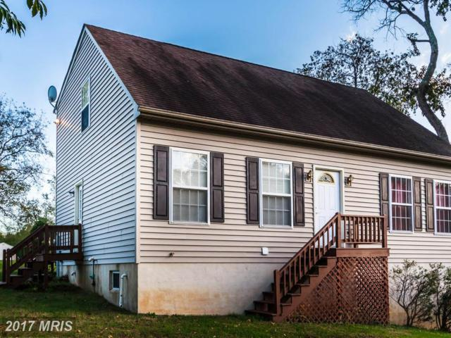 3 Racine Road, North East, MD 21901 (#CC10090376) :: Pearson Smith Realty