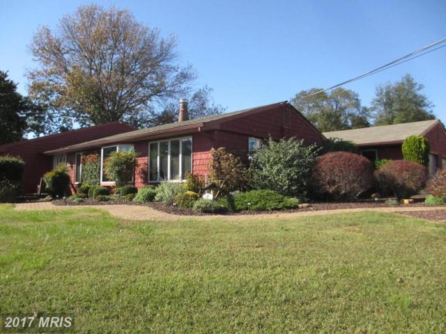 191 Rolling Avenue, North East, MD 21901 (#CC10097169) :: Pearson Smith Realty
