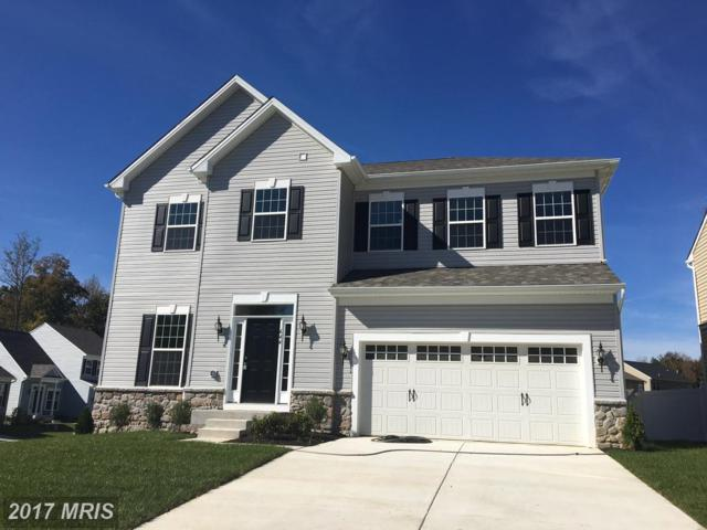 644 Claiborne Road, North East, MD 21901 (#CC10098220) :: Pearson Smith Realty