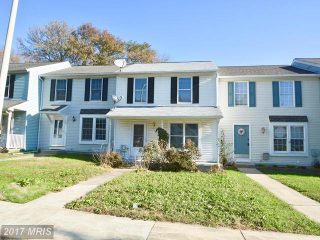 18 Mahogany Drive, North East, MD 21901 (#CC10104835) :: ExecuHome Realty