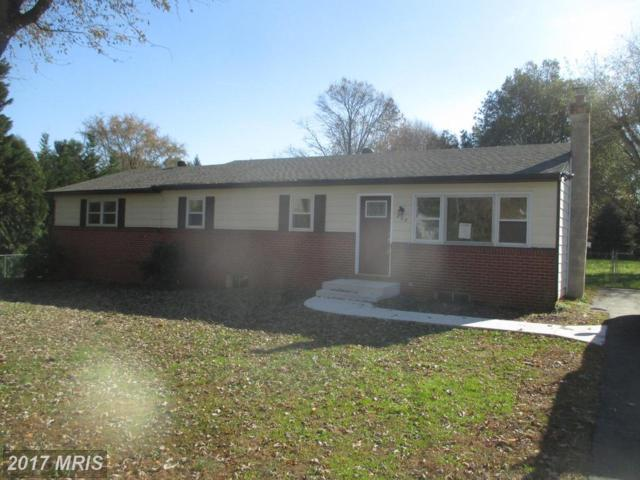 422 Big Elk Chapel Road, Elkton, MD 21921 (#CC10104894) :: ExecuHome Realty