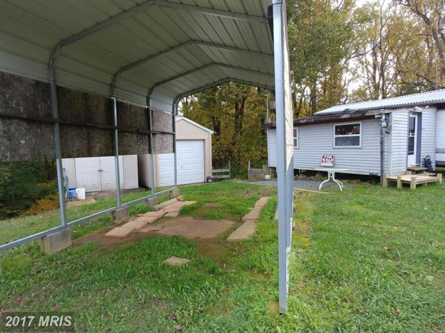 13 Mohawk Lane, Earleville, MD 21919 (#CC10123673) :: Pearson Smith Realty