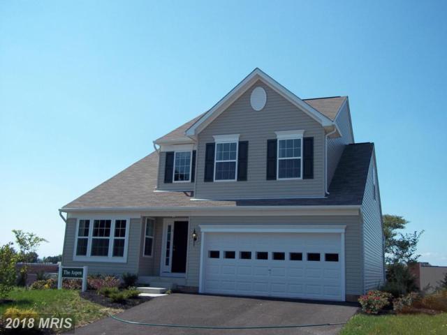 3 Claiborne Road, North East, MD 21901 (#CC10131116) :: CORE Maryland LLC