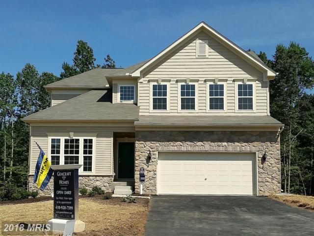 8 Antego Drive, Elkton, MD 21921 (#CC10135154) :: Pearson Smith Realty
