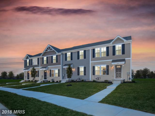 1001 Azalea Circle, Elkton, MD 21921 (#CC10137402) :: CORE Maryland LLC