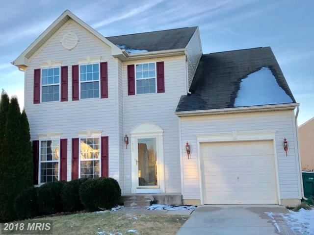 102 Broad Leaf Court, Rising Sun, MD 21911 (#CC10138474) :: ExecuHome Realty