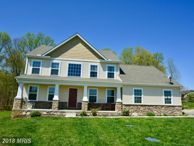 79 Sunburst Drive, Elkton, MD 21921 (#CC10139435) :: ExecuHome Realty