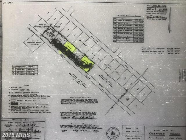 Weed Lane, Elkton, MD 21921 (#CC10147904) :: CORE Maryland LLC