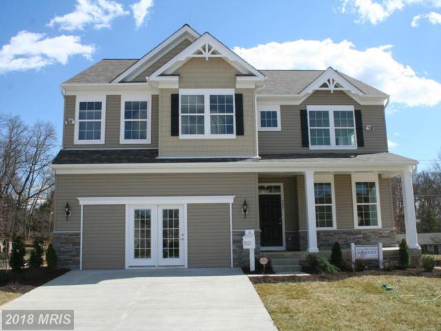 11 Claiborne Road, North East, MD 21901 (#CC10153961) :: Keller Williams Pat Hiban Real Estate Group
