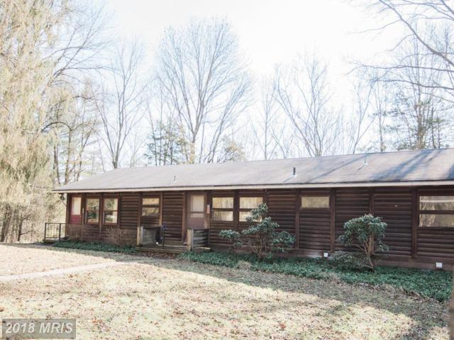 71 Merry Knoll Lane, Conowingo, MD 21918 (#CC10154674) :: Dart Homes