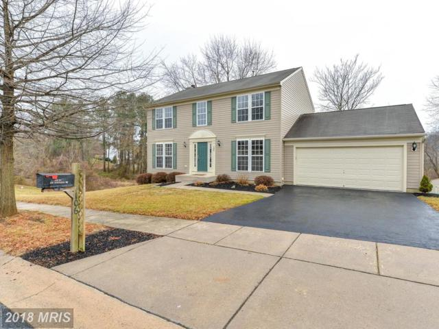 106 Stephanie Court, Rising Sun, MD 21911 (#CC10158330) :: SURE Sales Group