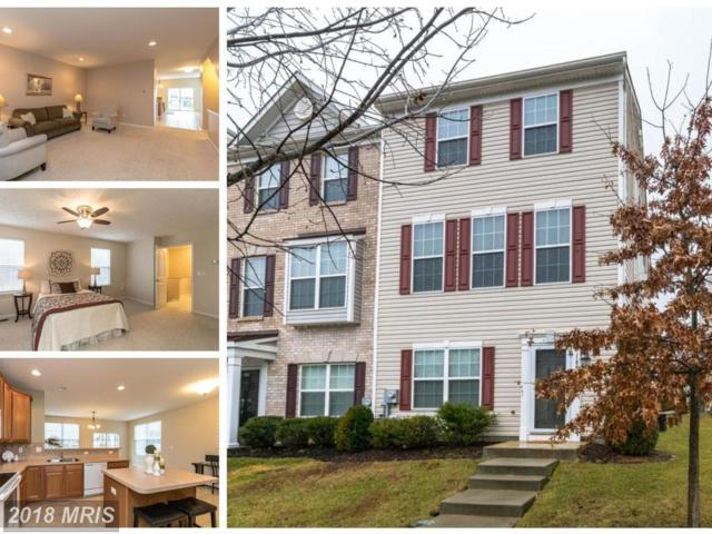 185 Hopewell Drive, North East, MD 21901 (#CC10165123) :: Keller Williams Pat Hiban Real Estate Group
