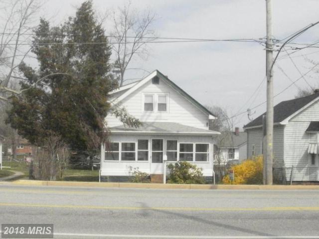 704 Bridge Street N, Elkton, MD 21921 (#CC10195988) :: Keller Williams Pat Hiban Real Estate Group