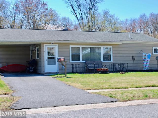 8 Manor Road, Elkton, MD 21921 (#CC10215139) :: CORE Maryland LLC