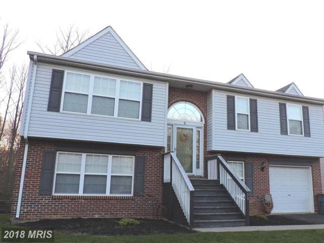 56 Jesse Boyd Circle, Elkton, MD 21921 (#CC10216332) :: CORE Maryland LLC
