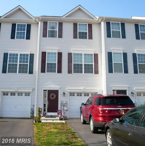 21 Caribou Court, Elkton, MD 21921 (#CC10216384) :: The Dwell Well Group