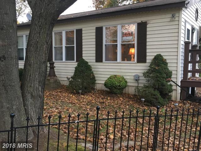 1 Wabun Lane, Earleville, MD 21919 (#CC10216405) :: CORE Maryland LLC