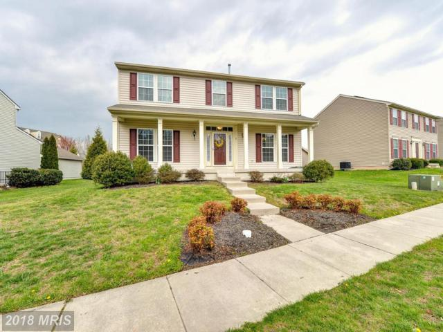 3 Augusta Loop, North East, MD 21901 (#CC10216907) :: ExecuHome Realty
