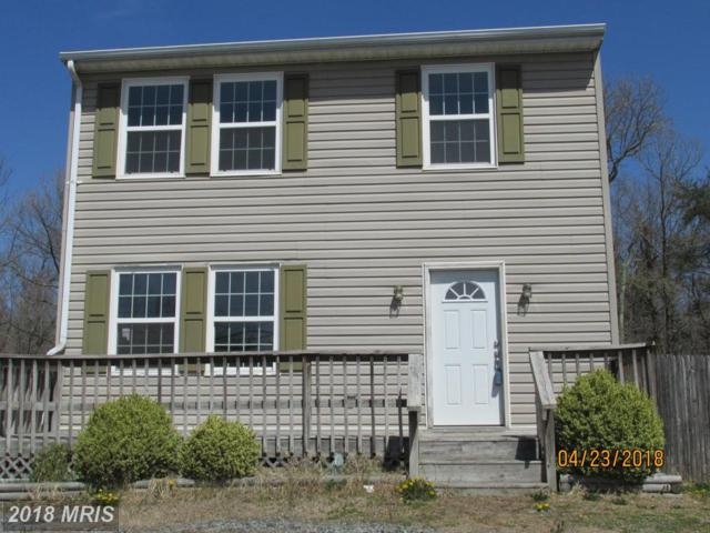 408 Blue Ball Road, Elkton, MD 21921 (#CC10217064) :: ExecuHome Realty