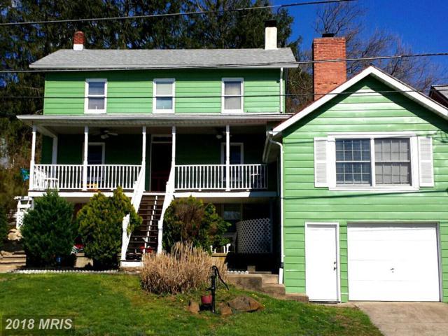 1107 Colora Road, Colora, MD 21917 (#CC10218252) :: Jim Bass Group of Real Estate Teams, LLC