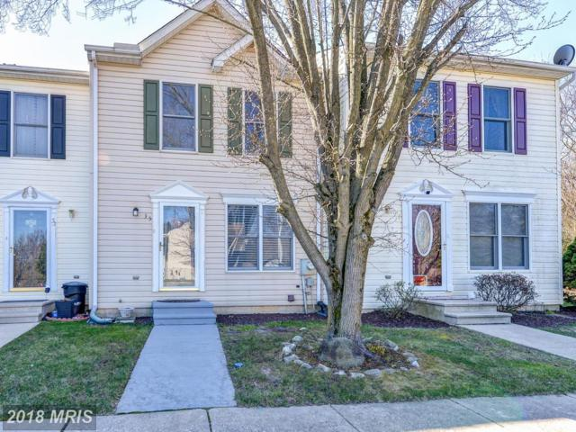 35 Thyme Street, Elkton, MD 21921 (#CC10250394) :: ExecuHome Realty