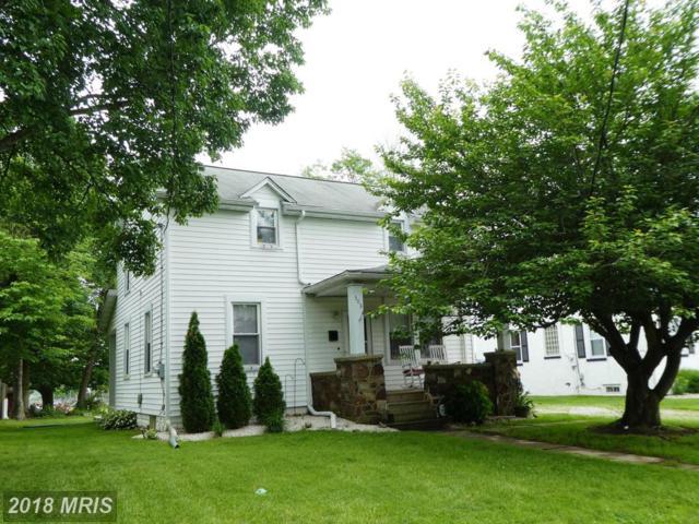 308 Pennsylvania Avenue, Elkton, MD 21921 (#CC10259644) :: Keller Williams Pat Hiban Real Estate Group