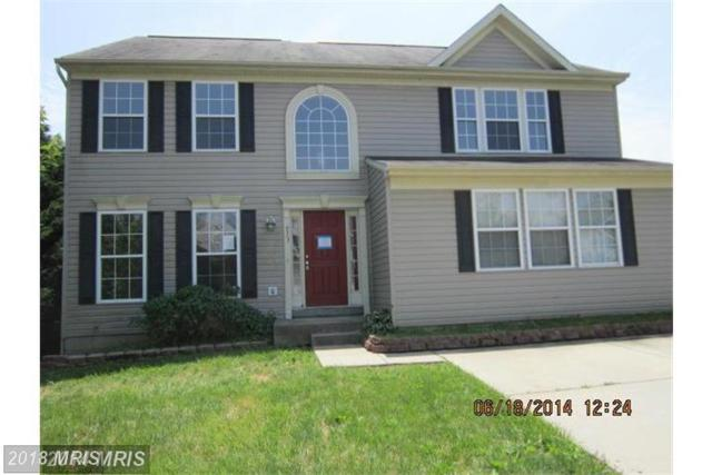 513 Lighthouse Drive, Perryville, MD 21903 (#CC10260790) :: AJ Team Realty