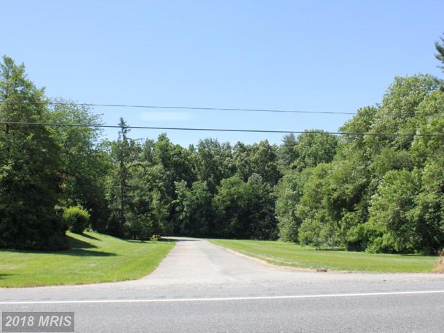 Telegraph Road, Elkton, MD 21921 (#CC10271784) :: ExecuHome Realty