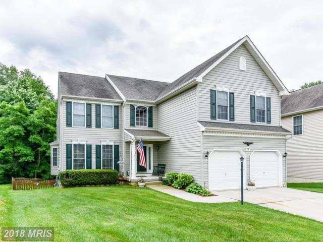 728 Concord Point Drive, Perryville, MD 21903 (#CC10275937) :: The Bob & Ronna Group
