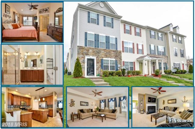 135 Hopewell Drive, North East, MD 21901 (#CC10296203) :: Bob Lucido Team of Keller Williams Integrity