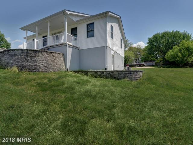 20 Ash Avenue, Earleville, MD 21919 (#CC10324017) :: ExecuHome Realty