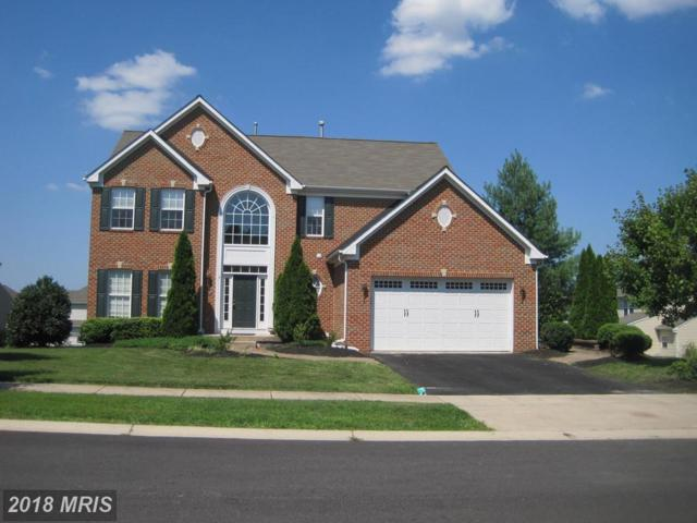 3 Sweet Leaf Court, Elkton, MD 21921 (#CC10331251) :: The Gus Anthony Team