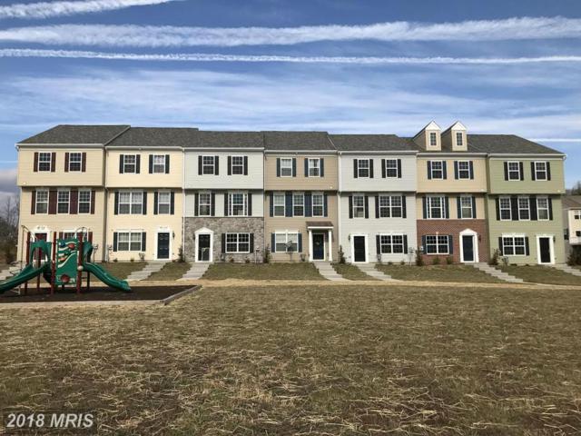 Hermans Way, North East, MD 21901 (#CC10341921) :: Keller Williams Pat Hiban Real Estate Group
