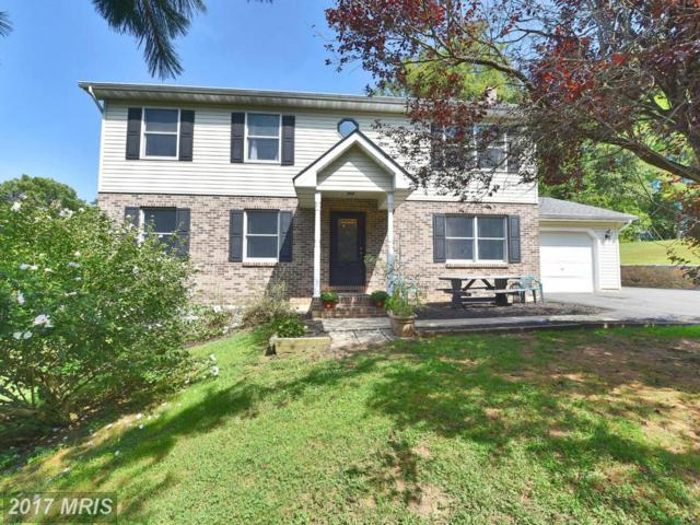 3 Clematis Way, Conowingo, MD 21918 (#CC9760941) :: LoCoMusings
