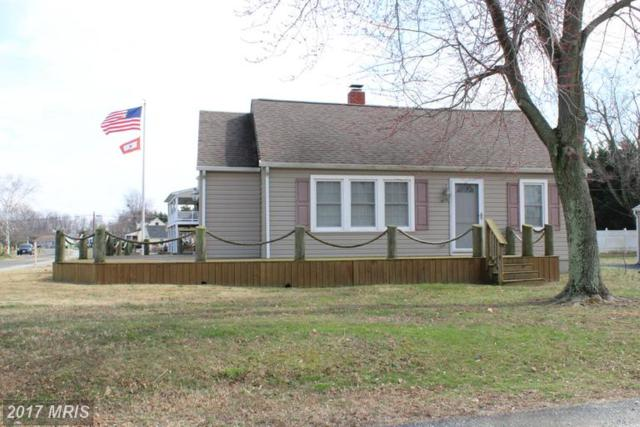 19 High Road, Earleville, MD 21919 (#CC9885273) :: Pearson Smith Realty