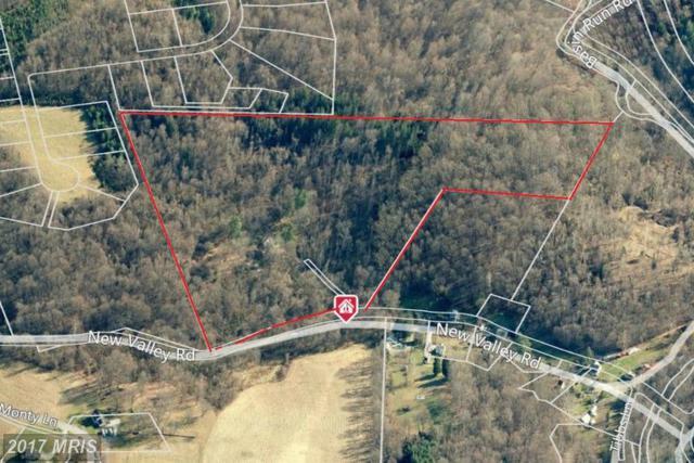 116 New Valley Road, Conowingo, MD 21918 (#CC9888404) :: LoCoMusings