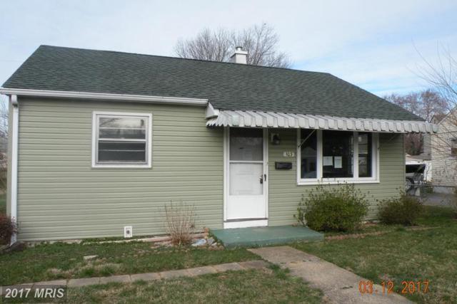 103 Friendship Road, Elkton, MD 21921 (#CC9898903) :: LoCoMusings