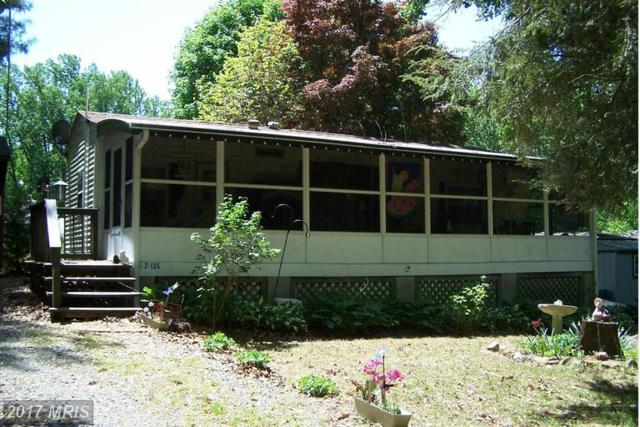 135 Glen 2 - Cooh Lane, Earleville, MD 21919 (#CC9917208) :: Pearson Smith Realty