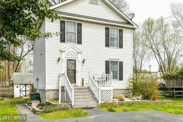 627 Otsego Street, Perryville, MD 21903 (#CC9919380) :: LoCoMusings