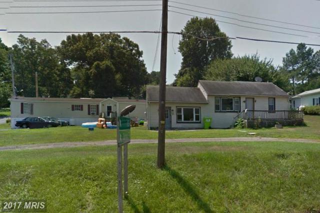2046 Conowingo Road, Rising Sun, MD 21911 (#CC9934033) :: LoCoMusings