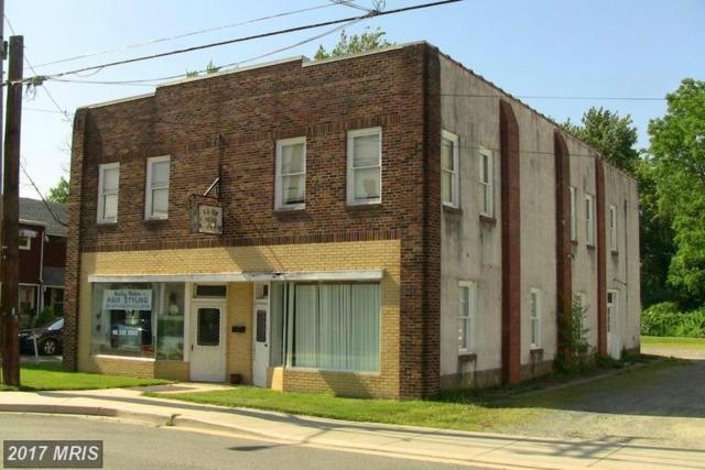 265 Main Street, Elkton, MD 21921 (#CC9944144) :: Pearson Smith Realty