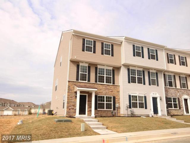 131 Hermans Way, North East, MD 21901 (#CC9967147) :: Pearson Smith Realty