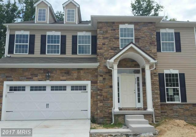 228 Stewart Road, North East, MD 21901 (#CC9967155) :: Pearson Smith Realty