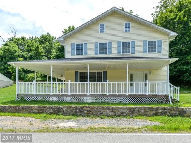 55 Little Elk Creek Road, Elkton, MD 21921 (#CC9983627) :: Pearson Smith Realty