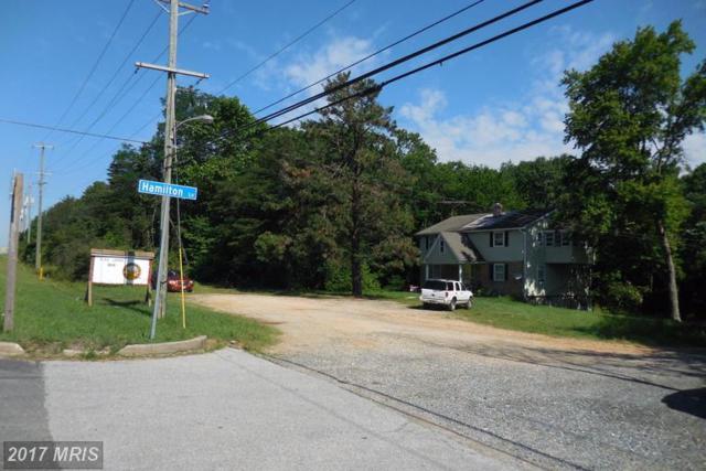15 Hamilton Lane, Elkton, MD 21921 (#CC9984843) :: LoCoMusings