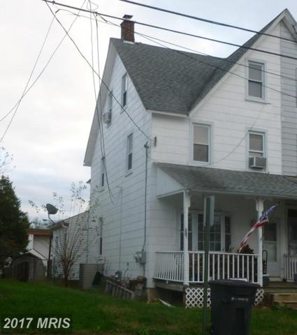 340 Elm Street, Perryville, MD 21903 (#CC9988977) :: LoCoMusings
