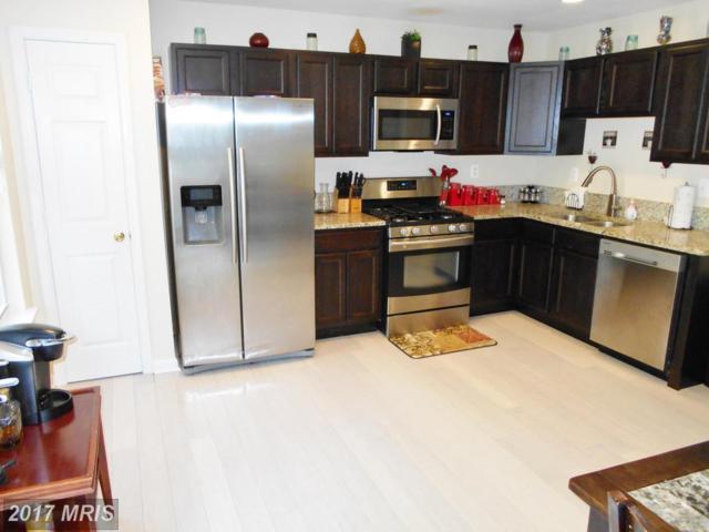 10706 Esprit Place, White Plains, MD 20695 (#CH10002522) :: LoCoMusings