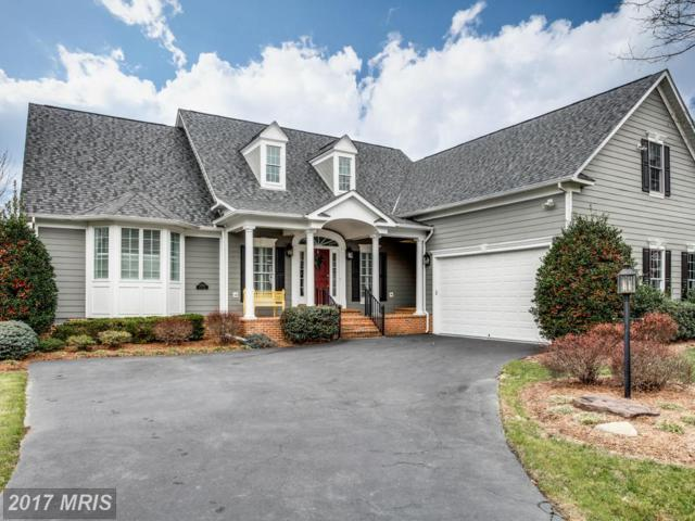 11480 Mohawk Court, Issue, MD 20645 (#CH10005091) :: Pearson Smith Realty