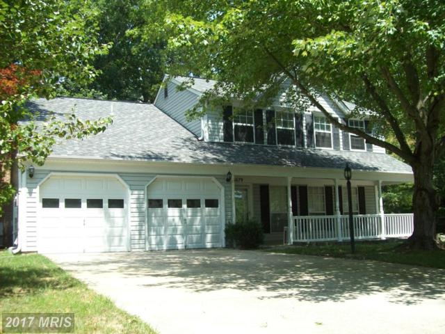 3679 Red Bud Court, Waldorf, MD 20602 (#CH10005354) :: Pearson Smith Realty